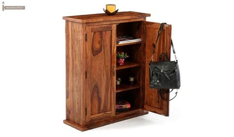 Shopping For Kitchen Cabinets by 1000 Ideas About Wooden Kitchen Cabinets On