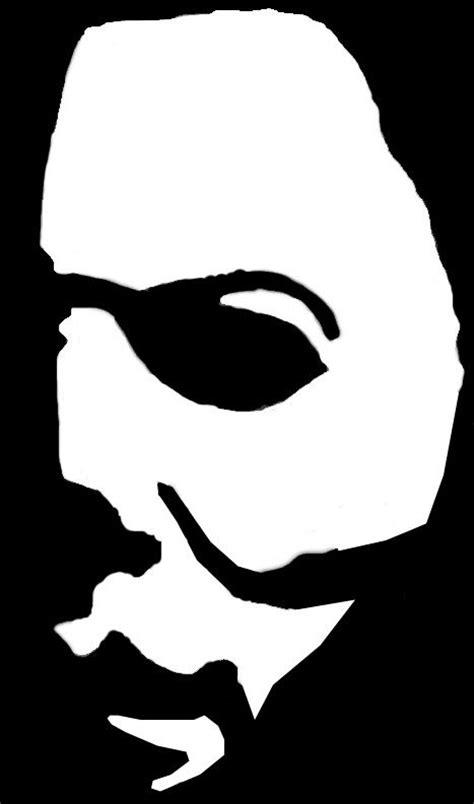 Best Paper For Stencils - best 25 pumpkin stencil ideas on