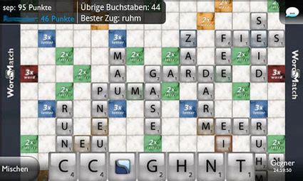 zu words scrabble wer scrabble mag dem wird wordmatch am android smartphone