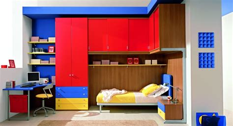 cool ideas for bedroom 25 cool boys bedroom ideas by zg group digsdigs