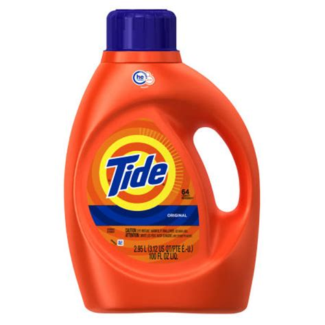 tide pod coupons 2012 printable tide coupons com 2017 2018 best cars reviews