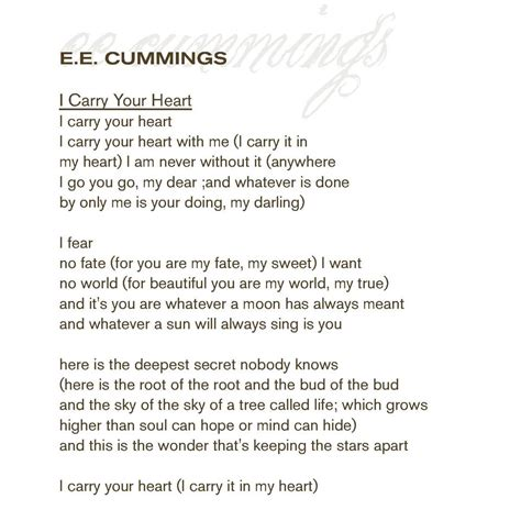 love poems  valentines day  simplebookletcom