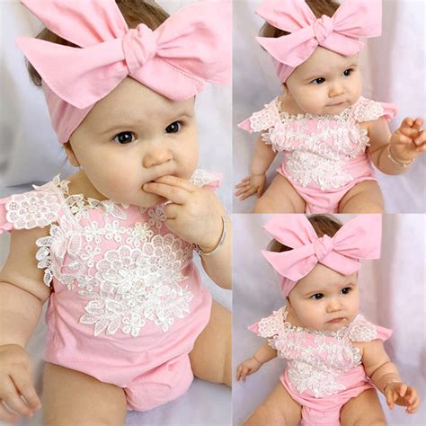 design clothes baby online get cheap designer newborn clothes aliexpress com