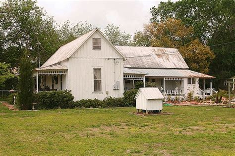 cracker house cracker house old homes pinterest