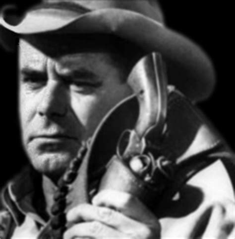 how was glenn ford when he died liverputty glenn ford died