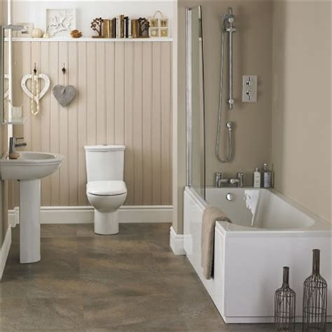 bathrooms ideas uk vintage bathroom ideas of the best