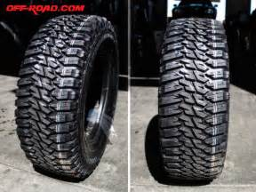Aggressive Tires For 18 Inch Rims Treadwright Guard Mt 315 70 17 Review Ih8mud Forum