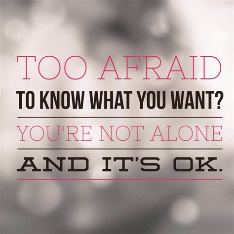 Dreamsok Ok Ok So You Want 2 by Hug Your Fear 187 Decision