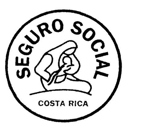 cuotas del seguro social en costa rica posgrados cendeisss