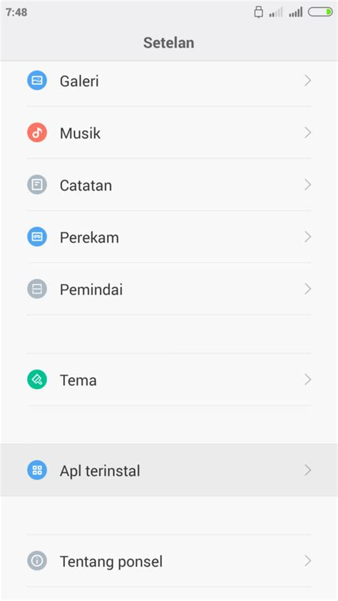 tutorial mikey xiaomi android for creativity