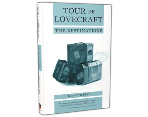 boulting s velosaurus a linguistic tour de books ken hite s tour de lovecraft the destinations travels