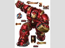 Iron Man vs. The Hulk, Vision and more in new Avengers ... Iron Man 3 Logo Png