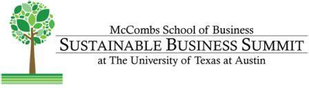 Green Mba Mexico by 12 Best Why The Mba Is Right For Me Images On