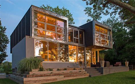 abitare casa casa ecologica