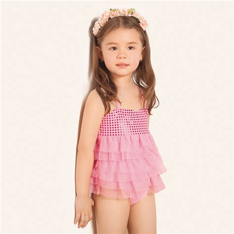 baby swimsuits one swimwear swimsuit child infant swimwear