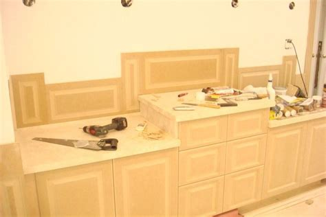 Wainscoting America Gallery Of Wainscoting Pictures Wainscoting Cabinet Doors