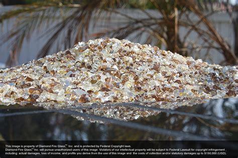 pit glass rocks pit glass rocks gt premixed pit glass