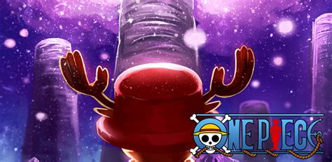 google wallpaper anime one piece live lwp one piece chopper free anime live wallpaper android