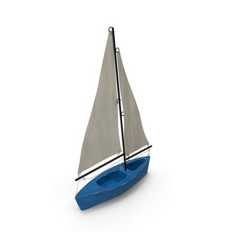toy boat png sailboat png images psds for download pixelsquid
