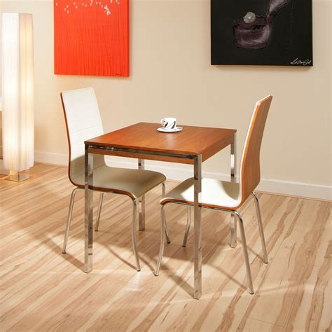 Compact Dining Table And Chairs Compact Dining Table And 2 Chairs Remodel Ideas 13437
