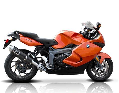 speedy bikes 2012 bmw k1300s hp