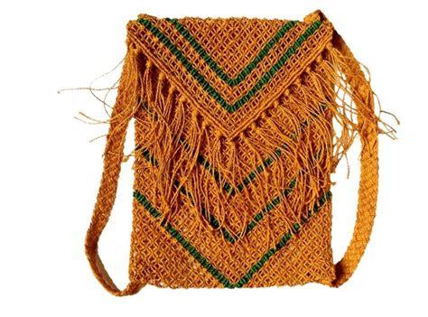 cara membuat hiasan tas dari tali kur 27 contoh gambar tas tali kur model terbaru yang menawan hati