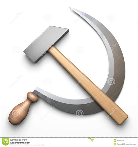 Hammer And Sickle Images Free