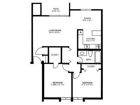600 sq ft office floor plan 600 sq ft office floor plan home mansion