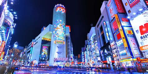 Ac Japan Quality the 20 best cities on the planet business insider
