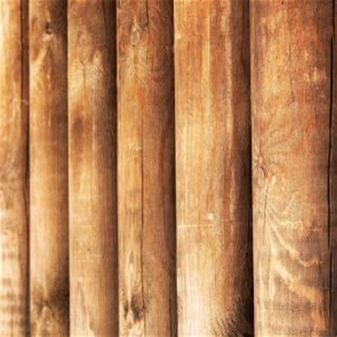 sfondo scrivania legno sfondo scrivania scaricare foto gratis