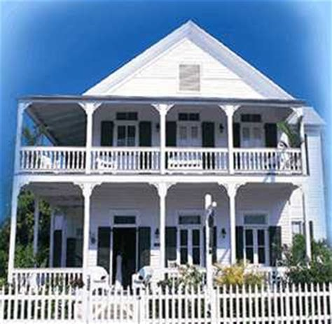 top 28 traditional house at key west wooden house in historic homes in florida key west becomes affordable in