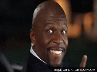 terry crews white chicks painting the neg free thread sports hip hop piff the coli