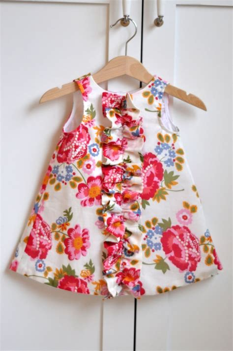 25 best ideas about baby clothes patterns on pinterest sewing baby clothes baby sewing and