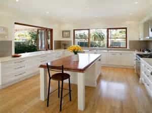 Small Kitchen Reno Ideas Kitchen Design Ideas Get Inspired By Photos Of Kitchens
