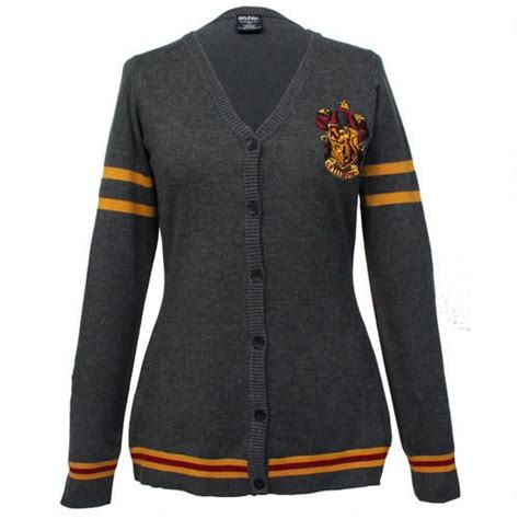 Sweater Jaket Harrypotter 1000 ideas about harry potter sweater on