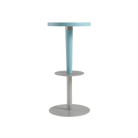 perch bar stool room b striking modern furniture touch of modern