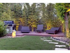 Relaxing Backyard Ideas Beautiful Relaxing Backyard Stylendesigns Exterior Designs Backyard