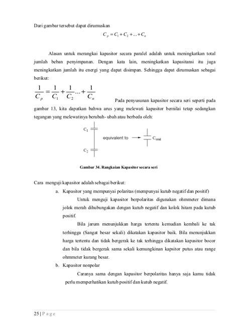 Elektronika 25 Skema Rangkaian Elektronika | basic elektronika