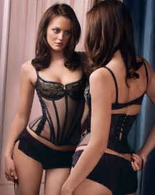 Row House In Mira Road - leighton meester s gq shoot lingerie spreads legs photos huffpost