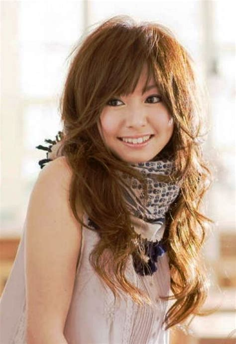 haircuts with long hair 40 long hairstyles you will love to try fave hairstyles