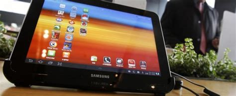 Tablet Sony Dan Samsung en dayan莖kl莖 tablet samsung窶囘an 199 莖kt莖