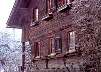 Au Enwand Mit Holz Verkleiden 3653 by Au 223 Enwand Mit Holz Verkleiden Rhombusleisten