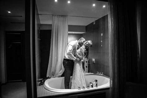 bathroom kiss december 2016 wedding photo collection awards amazing