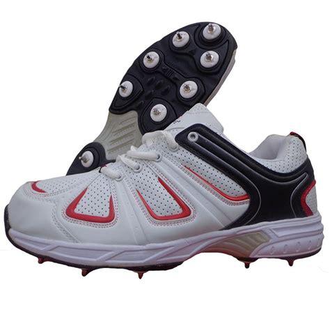 spike shoes kuaike spike cricket shoes buy kuaike spike