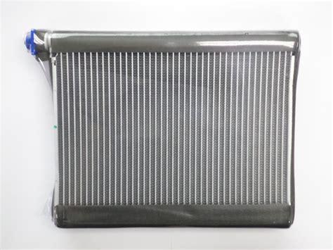 Evaporator Evap Cooling Coil Ac Nissan Sentra R12 Sirip Kasar Besar coil evap mitsubishi triton ml 11 2006 ev3344