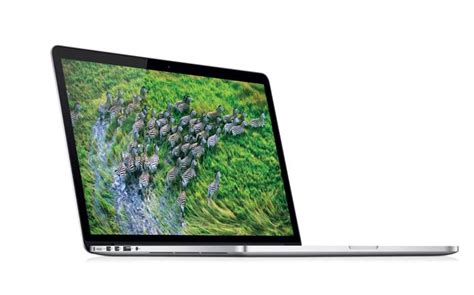 Apple Macbook Pro Retina Display Haswell New retina display news retina display updates retina display articles photos