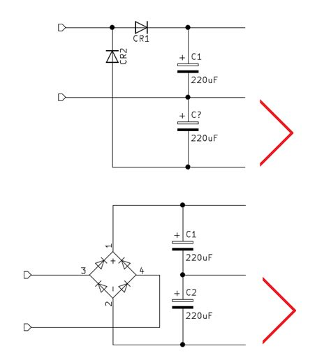 capacitor uses in ac circuits capacitance in ac circuit electronics 28 images ac capacitive circuits components