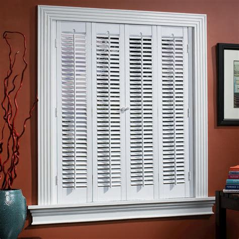 menards faux wood blinds wallpaper appliques