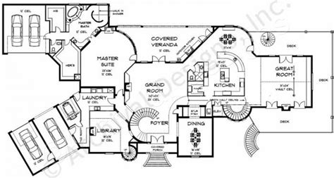 castle house floor plans castle house plans ideas