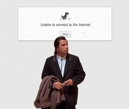 Meme John Travolta - john travolta dobyl internet zmaten 253 herec se div 237 snad
